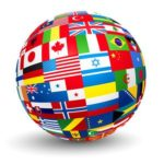 globe-with-international-flags-300x299