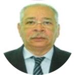 Prof. Amilton de França