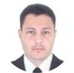 Pr. Adinaldo Bento da Silva