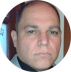 Diácono Jonatas da Silva Cruz