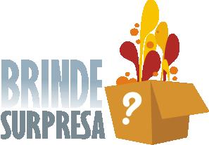 BRINDE SURPRESA - Curso de Capelania e Aconselhamento Pastoral com Certificado e Credencial