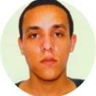 Maycon Henrique Sichelschimidt