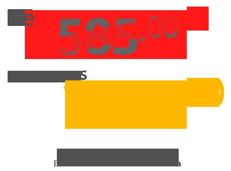 pre%C3%A7o mi 229 - Formação de Professores Para o Ministério Infantil