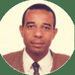 Ev. José Peixoto Filho