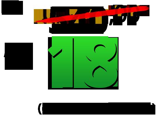 Formac%CC%A7a%CC%83o de Professores e Li%CC%81deres para Escola Bi%CC%81blica Dominical - Formação de Professores e Líderes para Escola Bíblica Dominical